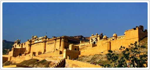 Rajasthan Destinations