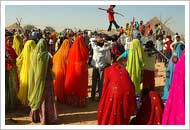 pushkar-fair-special-tour